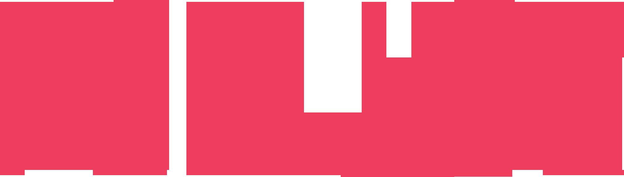 Podluck Logo